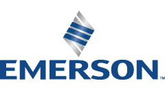 Emerson Logo (Compressed)